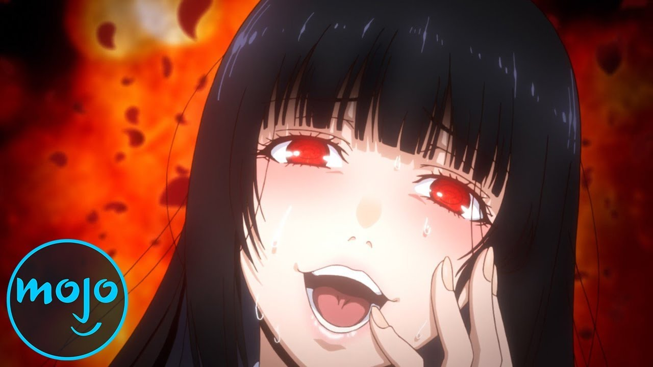 Top 10 Anime Girls With The Sexiest Voices