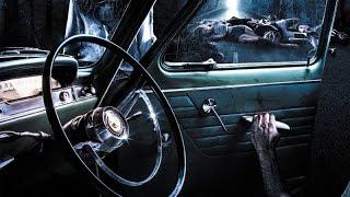 Последний поворот (2015). Трейлер на русском.