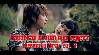 Download Lagu Terbaru PANGOLAH DO HO  lagu terbaru PERMATA TRIO Vol 3 2017