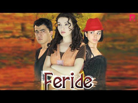 Feride (o'zbek film) | Фериде (узбекфильм)