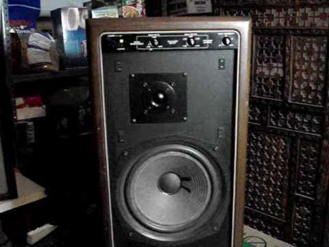 ar 4xa epi 70 goodmans small advent loudspeakers. Black Bedroom Furniture Sets. Home Design Ideas
