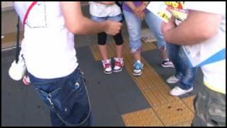 AKB48 17thシングル選抜総選挙で田名部生来を推すための活動記録映像。 ...