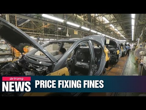 japanese-auto-parts-makers-fined-over-us$-76-million-for-price-fixing-in-s.-korea