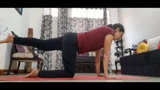 Nirvikalp Yoga Academy, Online / Offline Certified Yoga Teacher Training Program, Course Ahmedabad.