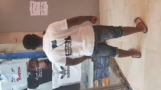 Mwinjiro