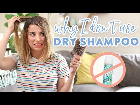 why-i-stopped-using-dry-shampoo!-you-need-to-know-this!