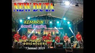 New Duta Full The Best