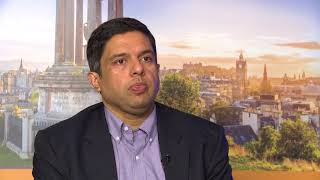 Exciting improvements in amyloidosis management and treatment
