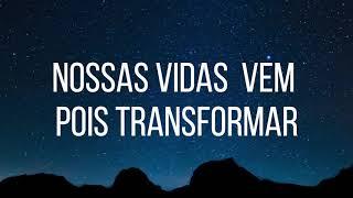 Culto da noite - Rev. Paulo Martins Silva - 19/04/2020