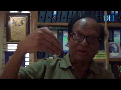 Deccan Herald | Lingayat religion | Part - 2 Documentary | Veerashaiva sect