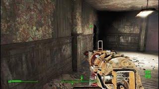 Fallout 4 Episode 1 Finally a series u fuckin homo minecock make ur bed rock porno 144p life