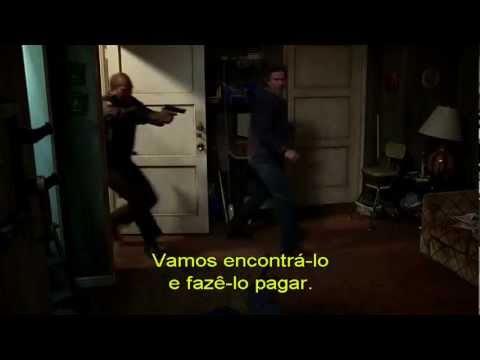 True Blood Promo Legendado S05E08