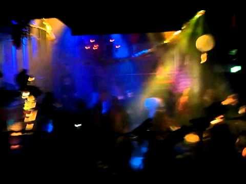 Dominic Candéla – La Musica, Club Onz, 06-04-2012