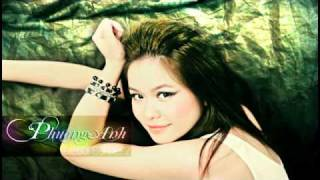 Trốn chạy-PA ft Eddy n LK -VietDreamerz- PA Album