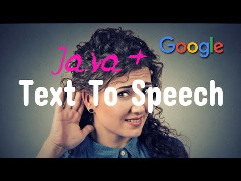 java-google-text-to-speech-:-tutorial-[-1-]