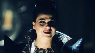 regina mills (evil queen) | i