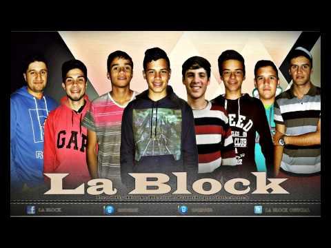 Domingo de mañana   La Block