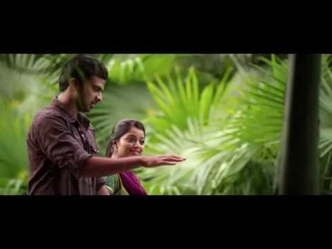 Vinmeen Vithaiyil Lyrics