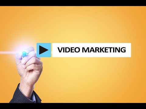 A quick guide to video marketing for travel brands | The Digital Travellers