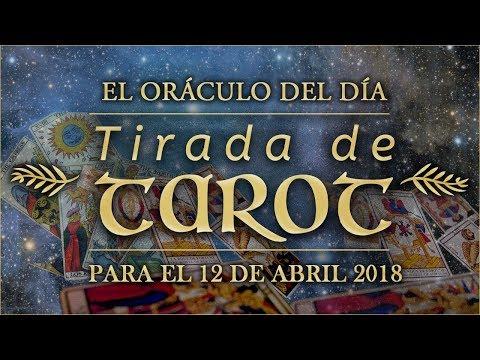 tirada-de-tarot-e-influencia-de-la-luna-para-el-12-de-abril-2018---el-oráculo-del-tarot