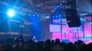 Silverchair - All Across The World (Young Modern Launch)