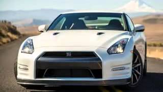 2016 nissan gt r premium coupe. Black Bedroom Furniture Sets. Home Design Ideas