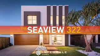 Birtinya Display Home Walkthrough - Sunshine Coast