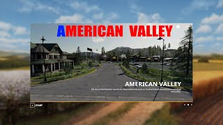 "[""LS19"", ""FS19"", ""Farming Simulator 19"", ""Landwirtschafts simulator 19"", ""Fly"", ""thru"", ""Mod"", ""map"", ""over"", ""modvorstellung"", ""review"", ""america"", ""american"", ""forestry"", ""farming"", ""canada"", ""canadian"", ""gold crest""]"