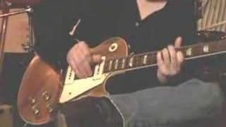 Sean Costello & Jimmy Vivino - All Your Love