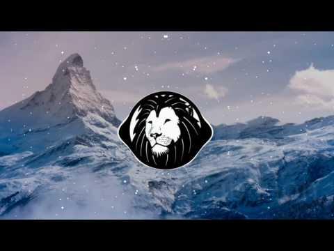 Shivaay - Subodh (Indian Trap Music)