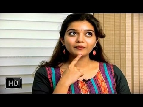 Interview with Kollywood Personalities - Actress Swathi | 30 Minutes