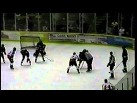 Popular Videos - Louisville & Louisville Icehawks