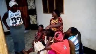 Dunyu mapenzi gani official video mp4 director zillah watssp no 0627153906