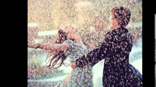 Грузинская песня про любовь.