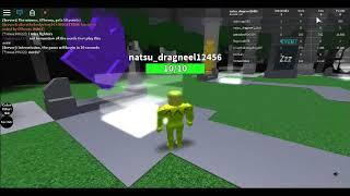 kermit gioca roblox per la seconda volta - con l'amico