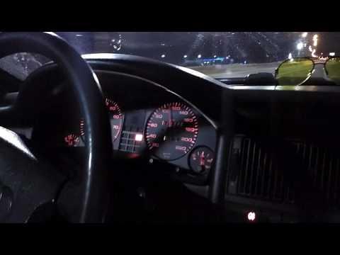 Audi 80 coupe abk январь 5.1 смотреть в хорошем качестве