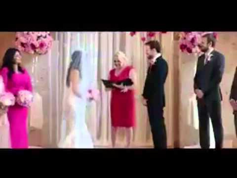 بالفيديو زواج المواطنة السعودية سارة من ماثيو الامريكي صحيفة صدى الالكترونية