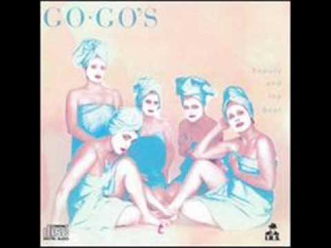 The Go-Gos - We Got the Beat mp3