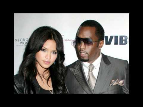Diddy feat. Dirty Money - I Hate That You Love Me [hq]