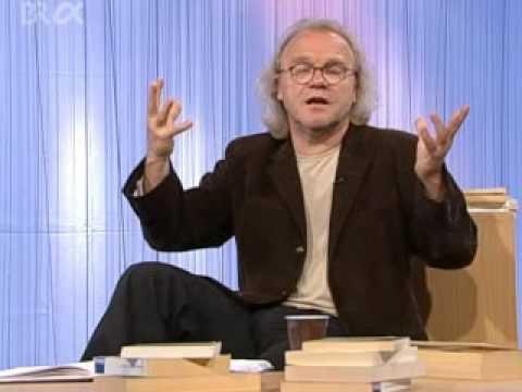 Michael Köhlmeier Sagen Der Antike Folge 71 Amor Und Psyche