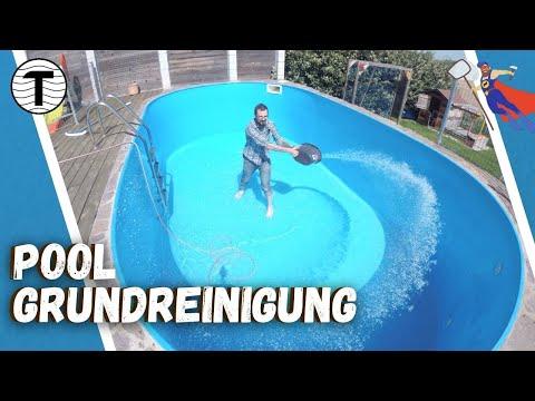 🏊-pool-grundreinigung-inbetriebnahme-✨auswintern
