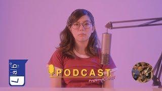 mamakiss – พอดแคสต์ (Podcast) [Official MV] screenshot 2