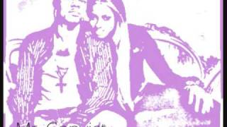 Bow Wow and Ciara Like You(chopped and screwed)