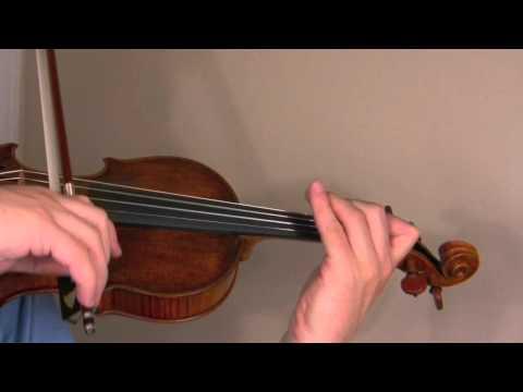 Old Violin For Sale on Ebay E. O. Reichel 1923