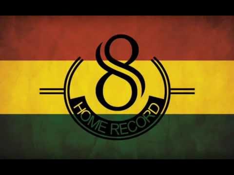 Cinta kita Versi Reggae(chipmunk)
