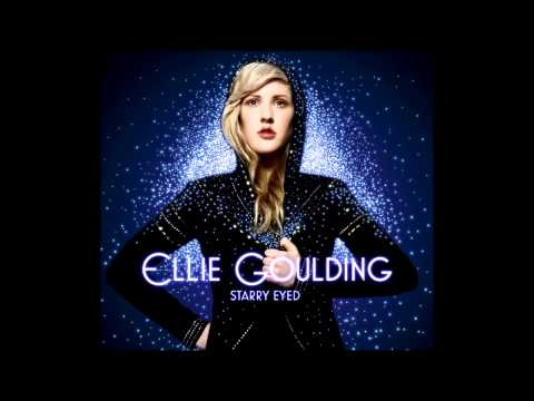 Ellie Goulding  Starry Eyed remix HD free download