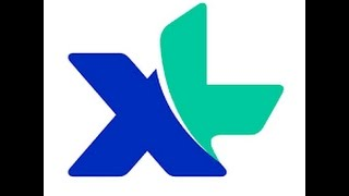 Tutorial Memperpanjang Masa Aktif kartu XL/Axis Secara Gratis!!!