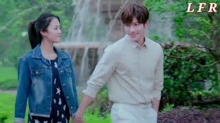 Tu Hi Meri Zindagani Hai | Ik Kahani | Beautiful love Story | By- Love ForeveR