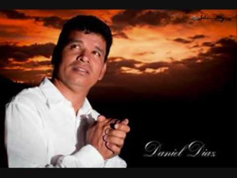 UN PACTO CONIGO- DANIEL DIAZ %MUSICA IPUC 2016