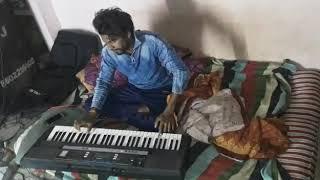 Video jimi jimi kanda kanda (instrumental)surya bhai download MP3, 3GP, MP4, WEBM, AVI, FLV Juli 2018